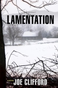 Lamentation-screen-res-220x331