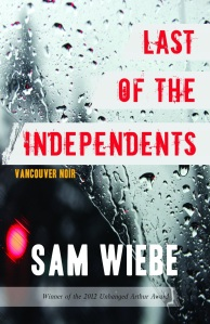 last-of-the-independents